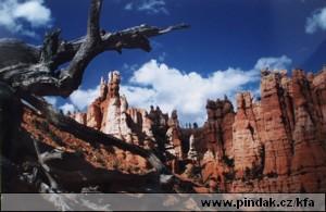 04-marek-cisar-bryce-canyon