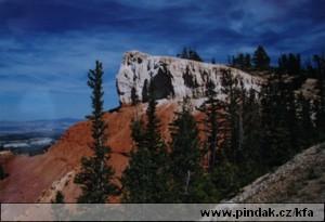 01-jana-hnanickova-bryce-canyon