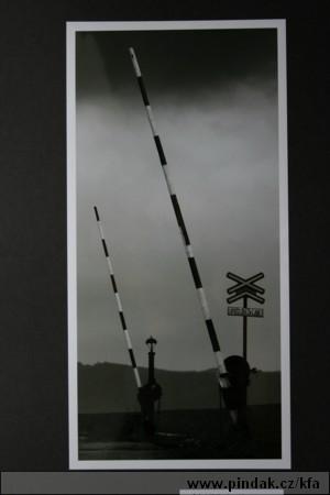 06-lukas-kostka-v-pozoru