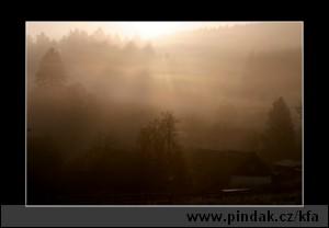 04-dalibor-dusek-mlha