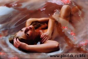 bb_003_pindak_miroslav-renoirovy_sny