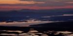 bb_002_gigerichova_lydie-tani_za_polarnim_kruhem
