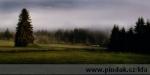 bb_009_meisl_pavel-dobre_rano-vykricnik